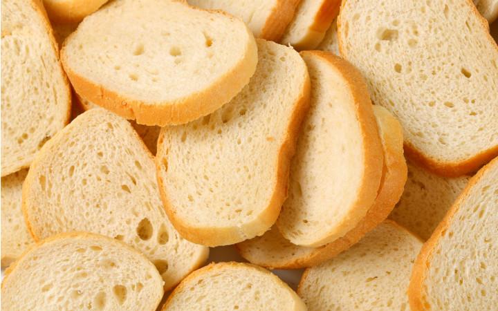 beyaz-ekmek-dilimlenmis