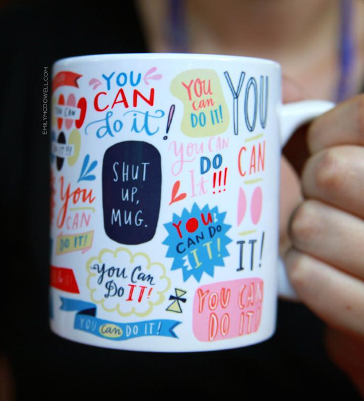 ofis kupa tasarımları - emilymcdowell.com