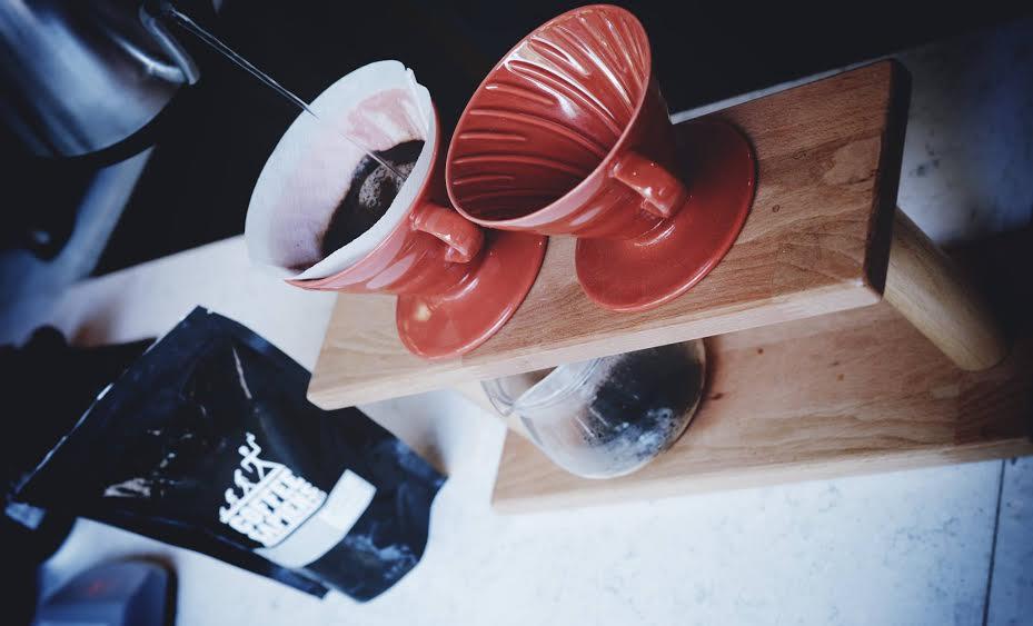 caferuj.com - coffee sapiens karaköy