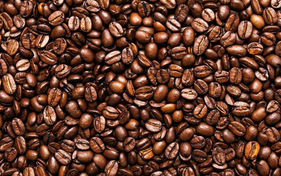 kahve-cekirdegi-nasil-kavrulur