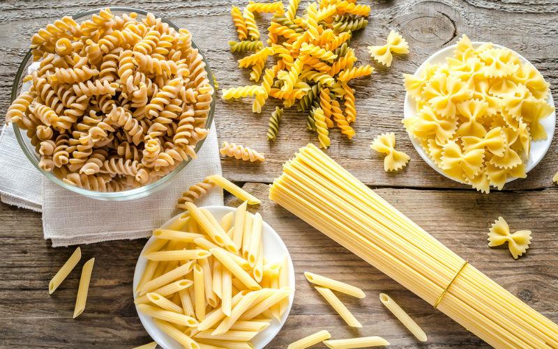 karbonhidratlar-hangi-besinlerde