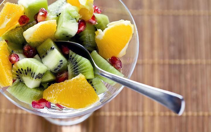 meyve-salatasi-tarifi