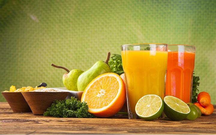 meyve-suyu-havuc-portakal