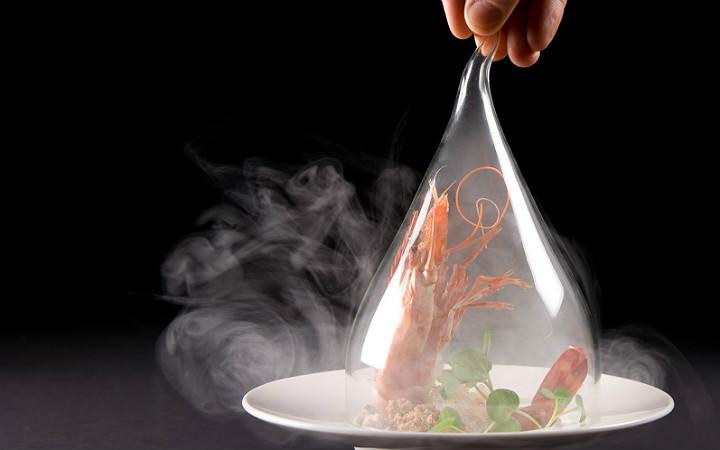 molekuler-mutfak-manset
