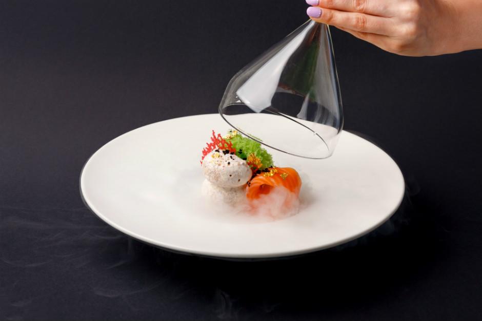 molekuler-mutfak-yeni-2