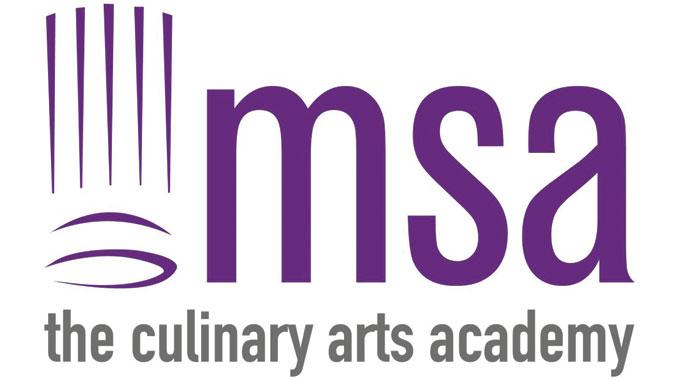 msa-gunumuzden-kaynaklarda-yemek-kulturu-terimleri-sozlugu
