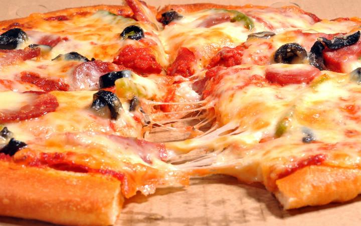 pizza-pizza-mozzarella-peyniri