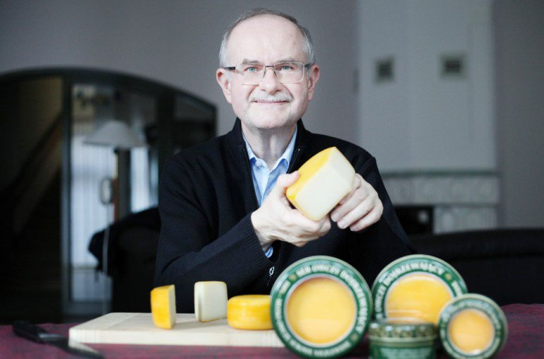 roman-kluska-peynir-yapimcisi-polonya