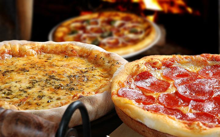 uclu-pizza