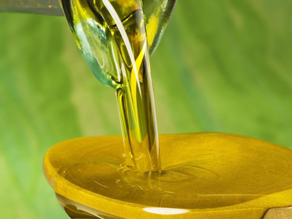 olive.info