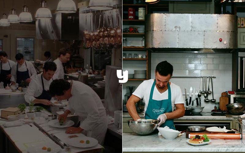 acik-mutfak-kapali-mutfak-2015-yemek-trendleri