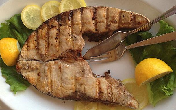 foodspotting - ai giorgi tavern - aya yorgi restoran