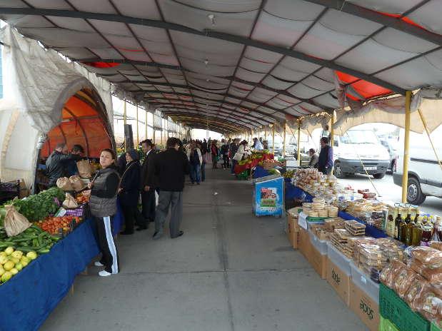 bitkiblog - bakırköy organik halk pazarı istanbul'daki organik pazarlar
