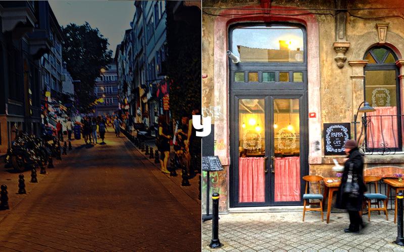 barlar-sokagi-moda-2015-yemek-trendleri
