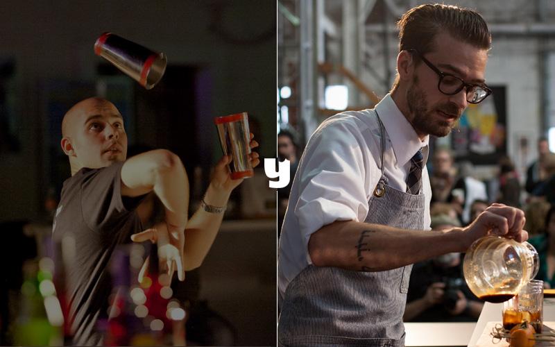 barmen-barista-2015-yemek-trendleri