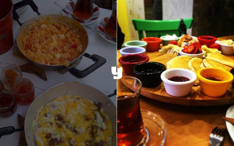 besiktas-kahvalticilar-sokagi-pancake-kahvalti-2015-yemek-trendleri