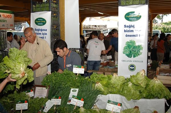 kidsgourmet - beylikdüzü organik gıda pazarı istanbul'daki organik pazarlar