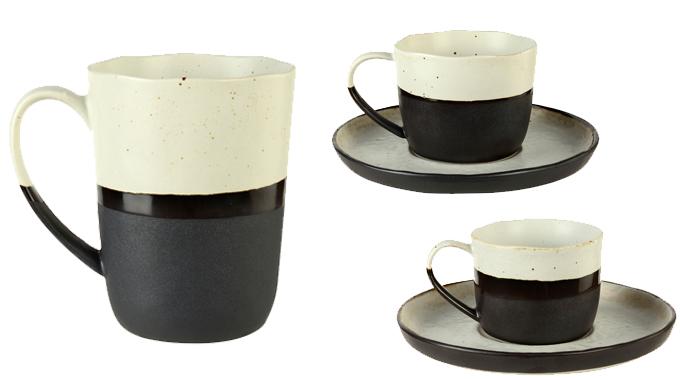 boyner - kupa ve fincan seti 50 tl altında yılbaşı önerileri