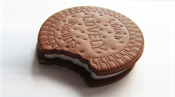 buldumbuldum - bisküvi notluk 50 tl altı yılbaşı hediye önerileri