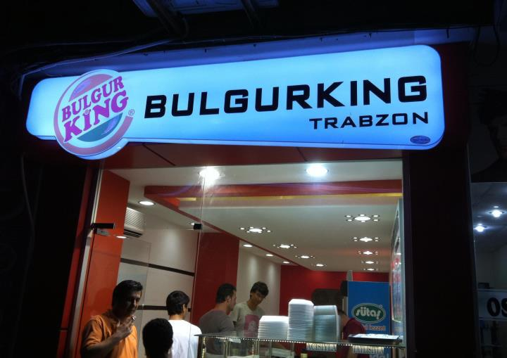 bulgur-king-trabzon