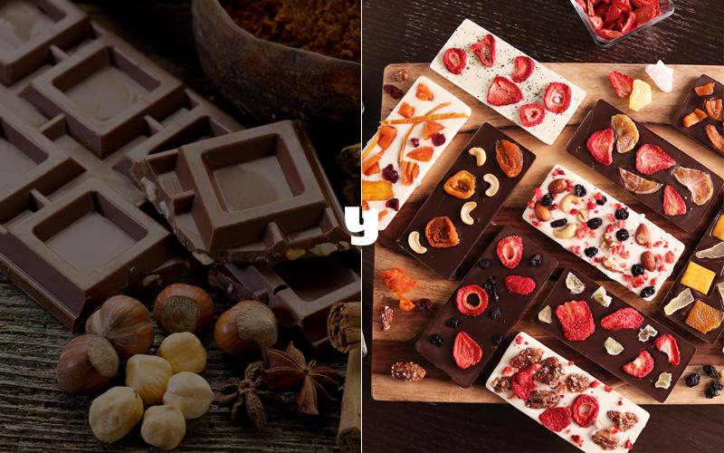 cikolata-workshoplari-2015-yemek-trendleri