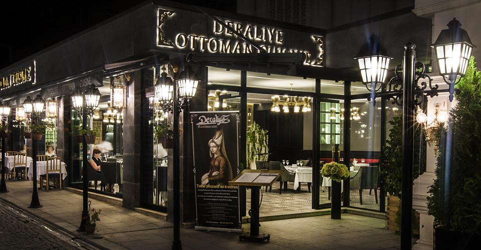 http://deraliyerestaurant.com/tag/deraliye-restaurant/ | deraliyerestaurant