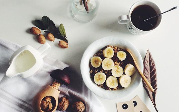 dokuzuncukat-kahve-instagram