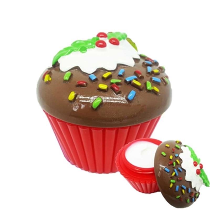karincadesign - cupcake el kremi 50 tl altı yılbaşı hediye önerileri