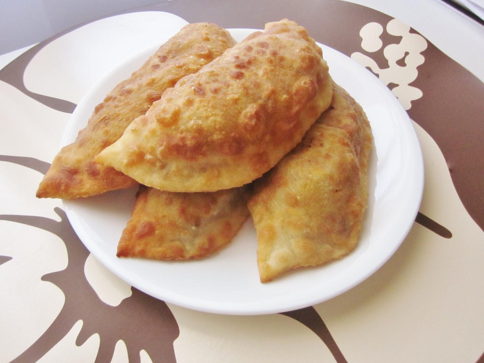 ermenistan semsek  türk yemekleri