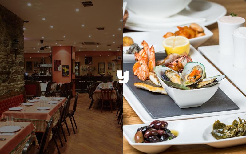 eski-meyhane-meze-restoran-2015-yemek-trendleri