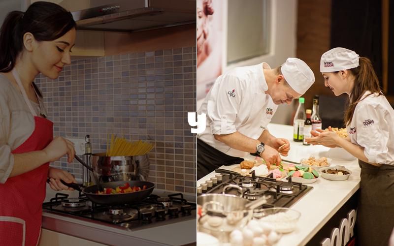 evde-yemek-yapmak-workshoplara-katilmak-2015-yemek-trendleri