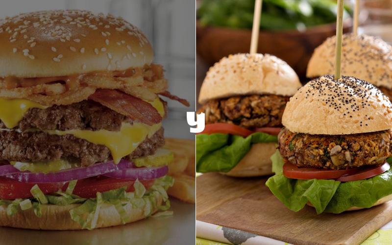 fastfood-yeni-nesil-burger-2015-yemek-trendleri