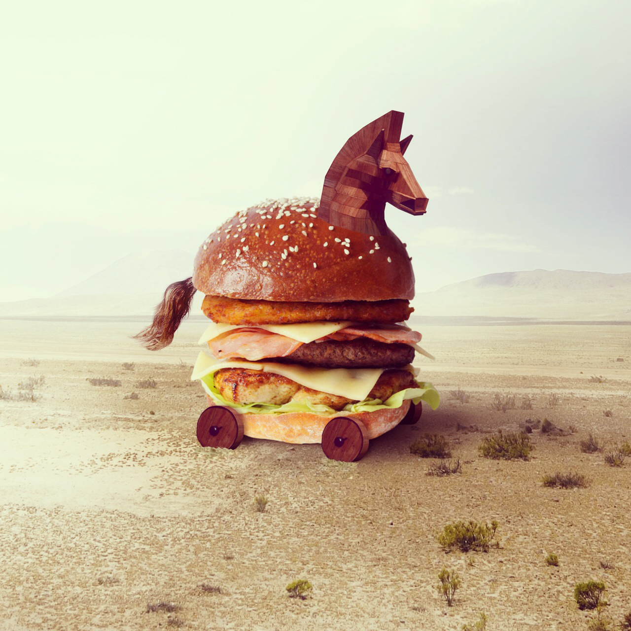 fatandfuriousburger