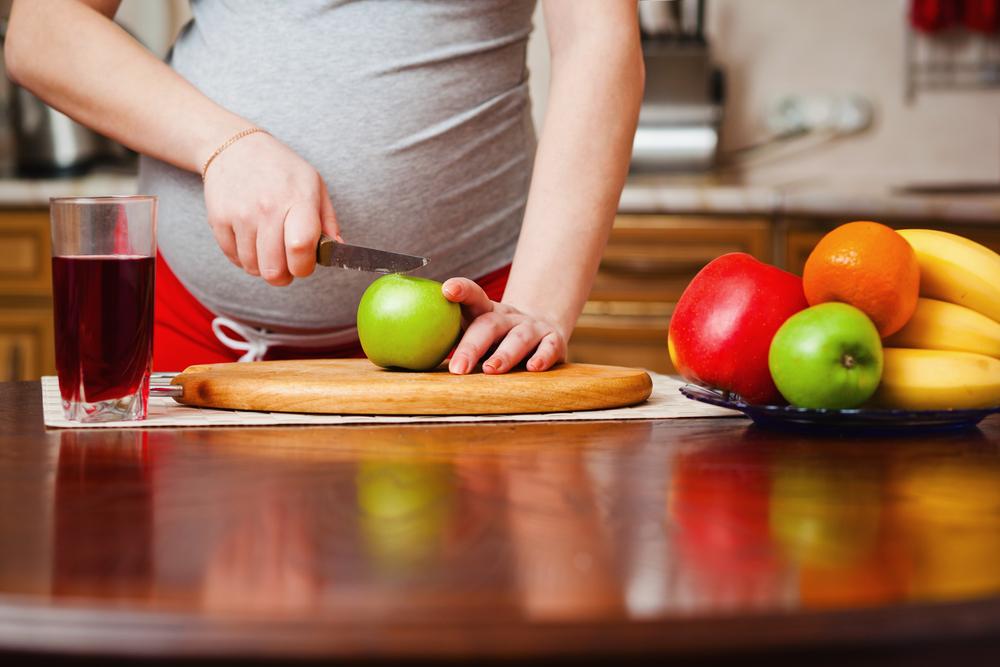hamile-yenebilecek-yiyecekleri-1-2
