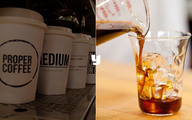 ikinci-nesil-kahve-ucuncu-nesil-kahve-2015-yemek-trendleri