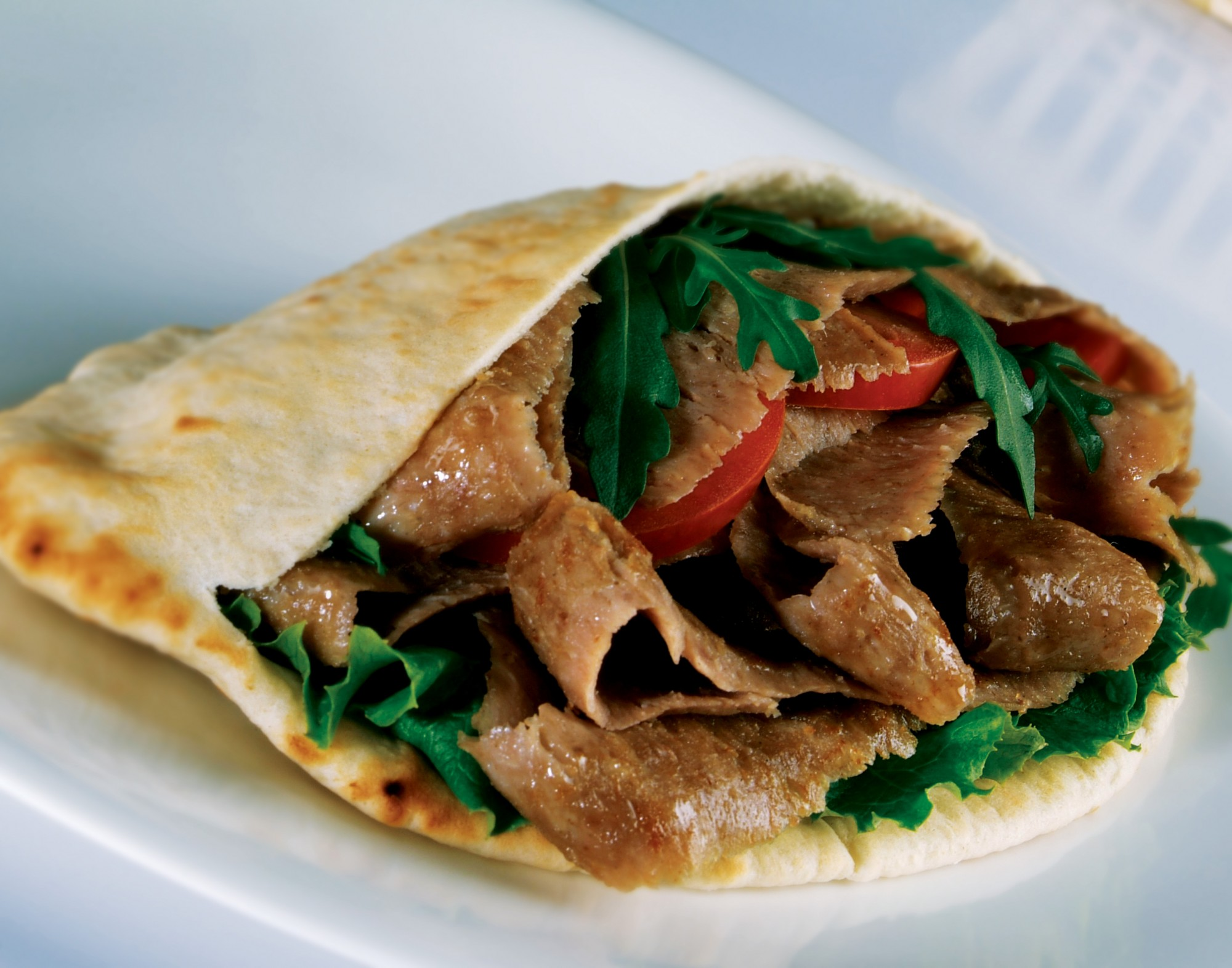 imgkid - ırak döner kebap türk yemekleri