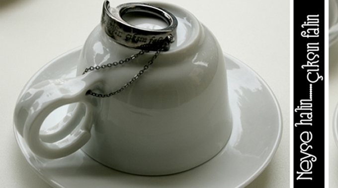 architectureoflife - kahve falı nasıl bakılır?