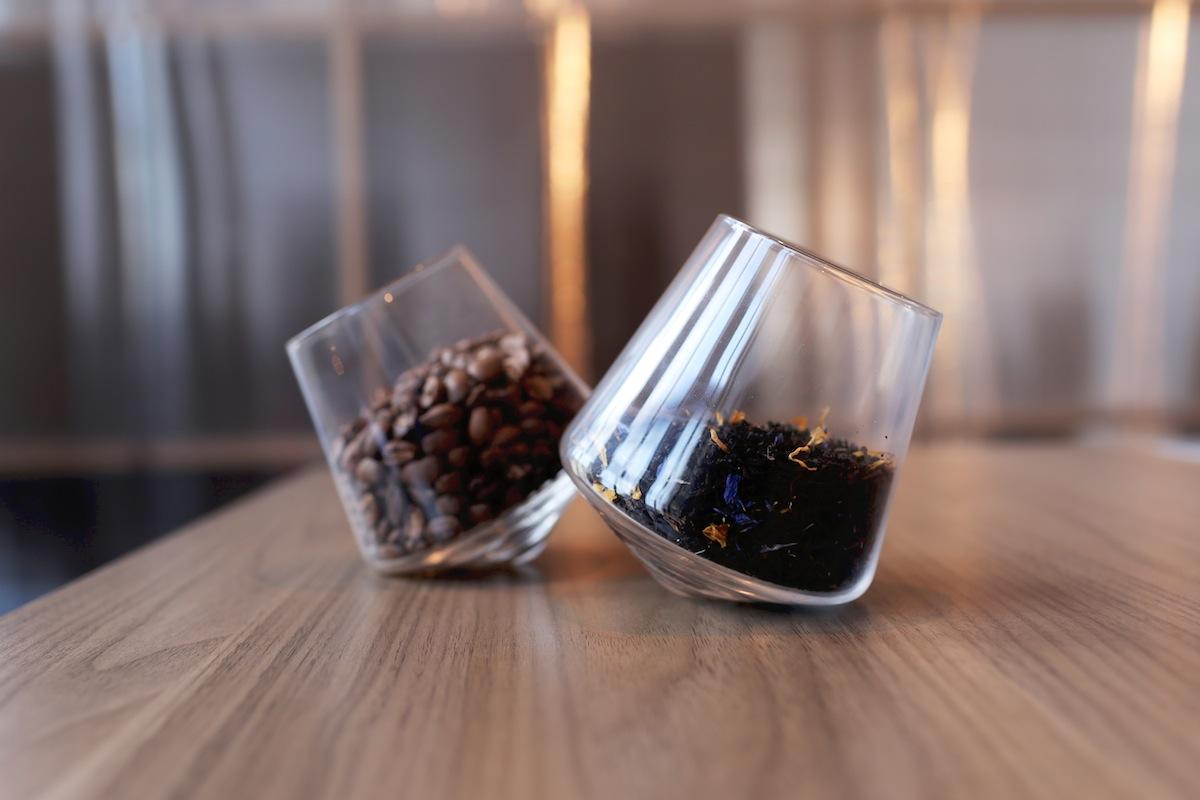 bespokepost - kahve ve çay