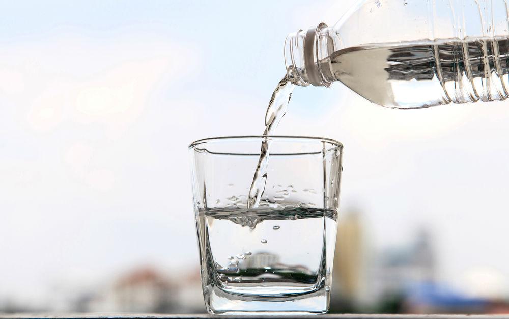 karbonatlı su - alkali su zayıflatır mı?