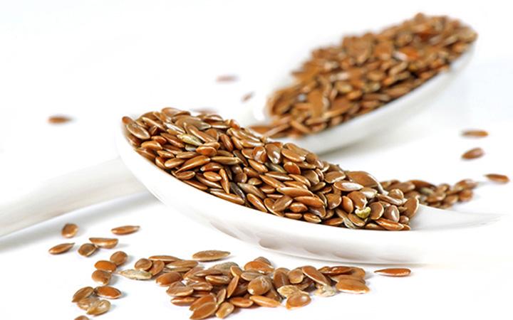 alvogenius - keten tohumu faydaları