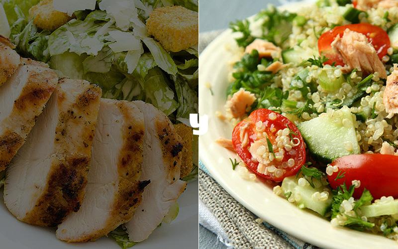 kinoali-salata-sezar-salata-2015-yemek-trendleri