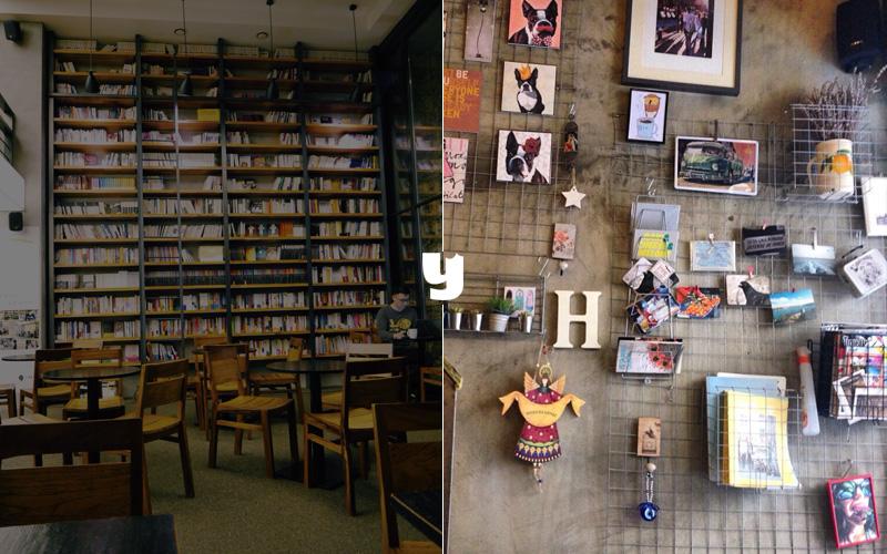 kitap-cafe-alisveris-cafeler-2015-yemek-trendleri