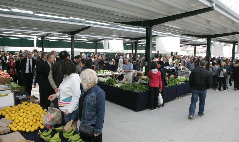kucukcekmece - küçükçekmece organik pazarı istanbul'daki organik pazarlar