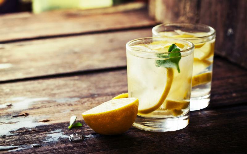 limonlu-su-zayiflatir-mi