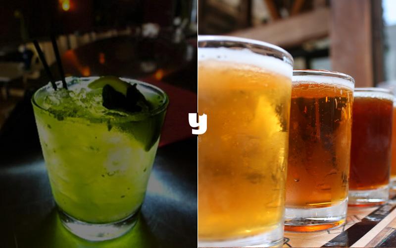 mojito-craft-beer-2015-yemek-trendleri