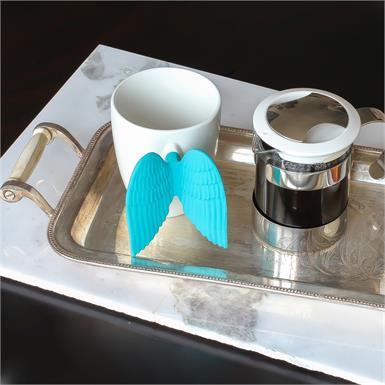 karincadesign - melek fincan 50 tl altı yılbaşı hediyeleri önerileri
