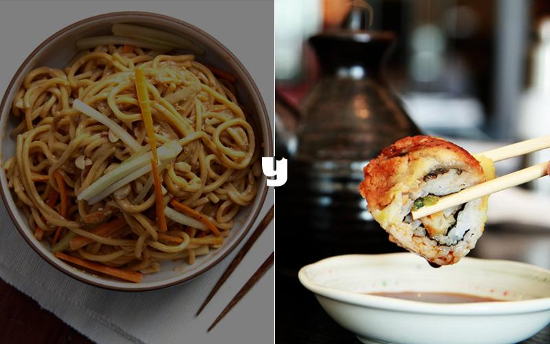 noodle-sushi-2015-yemek-trendleri