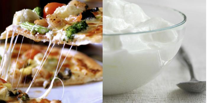 pizza-yogurt-1