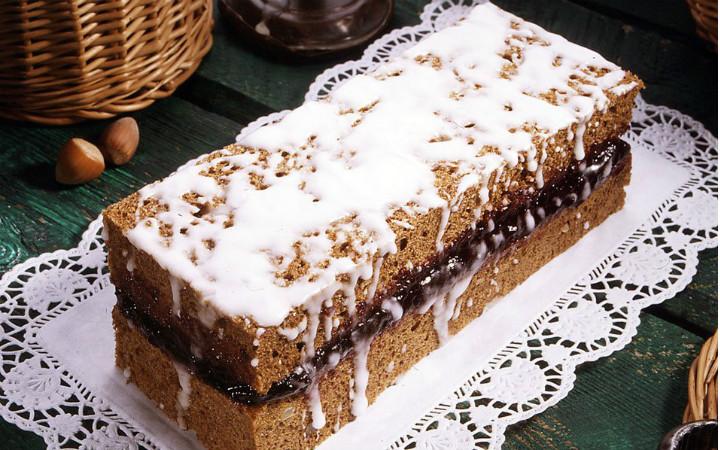 polonya-piernik-noel-yemekleri