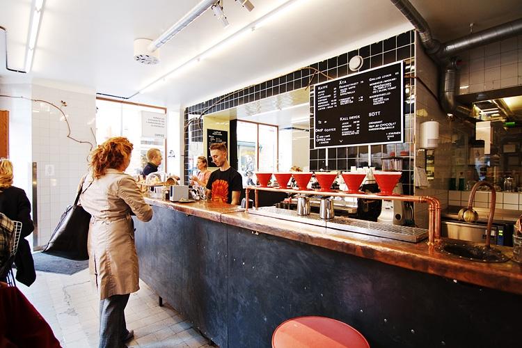 whatsupsthlm - stockholm'de ne yenir - drop coffee
